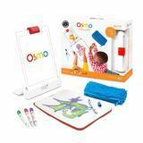 Osmo Creative Kit for iPad
