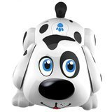 WEoffer whatYOUwant Harry, Electronic Pet Dog