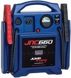 Clore Jump-N-Carry JNC660