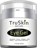 TruSkin Naturals Eye Gel for Dark Circles