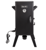 Dyna-Glo Vertical Analog Electric Smoker