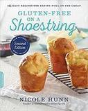 Da Capo Lifelong Books Gluten-Free on a Shoestring: 125 Easy Recipes for Eating Well on the Cheap