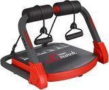 eHUPOO Core Strength & Abdominal Exercise Trainer