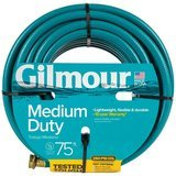 Gilmour Flexogen All-Weather Hose