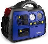 Wagan Tech Michelin Multi-Function Portable Power Source XR1