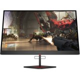 HP Omen X 27 Gaming Monitor