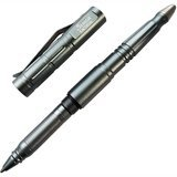 Senior Tactical Tactical Pen/Emergency Glass Breaker